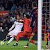 Crónica: Barcelona 1-2 Real Madrid
