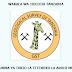 Taarifa rasmi ya serikali kuhusu tetemeko la ardhi mkoani Kagera
