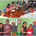 Governo Municipal efetua primeiro repasse aos coordenadores de Grupos Folclóricos de Manicoré.