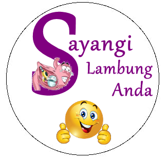 http://saysoeshson.blogspot.com/2015/04/pengobatan-pendarahan-lambung-aman.html