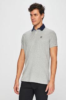 tricou-polo-din-colectia-pepe-jeans-8