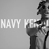 Exclusive Video : Navy Kenzo - Roll It (New Music Video)