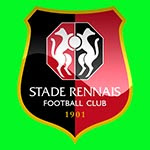 Rennes www.nhandinhbongdaso.net