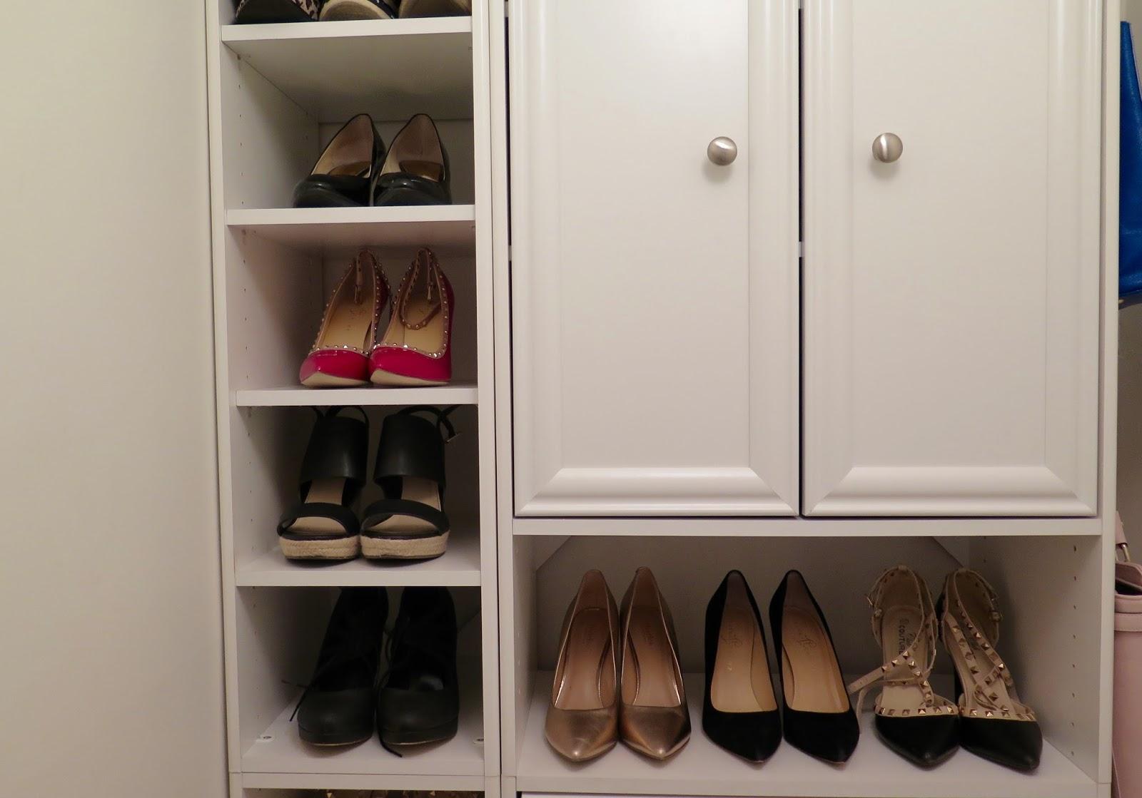 style-blogger-closet