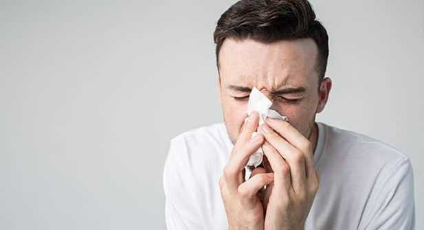 soğuk+algınlığı ve gribe ne iyi gelir