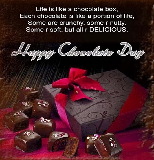 Happy-Chocolate-Day-Photo
