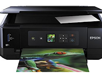 Epson XP-530 Drivers Download for Mac & Windows
