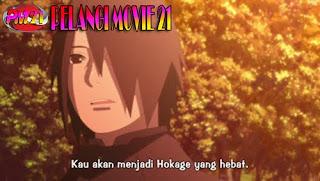 Boruto-Episode-95-Subtitle-Indonesia