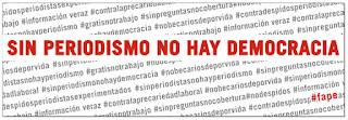 http://fape.es/dia-mundial-de-la-libertad-de-prensa/