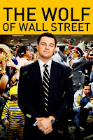 (18+) The Wolf of Wall Street (2013) Full Movie [English-DD5.1] 720p BluRay ESubs Download