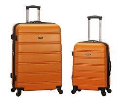Luggage Rs. 2999