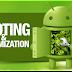 Pengertian dan Kelebihan Root Pada Android