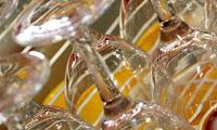 Bulaşık Makinesindeki Su ve Kireç Lekelerine Bitkisel Çözüm