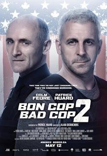 Bon Cop Bad Cop 2<br><span class='font12 dBlock'><i>(Bon Cop Bad Cop 2)</i></span>
