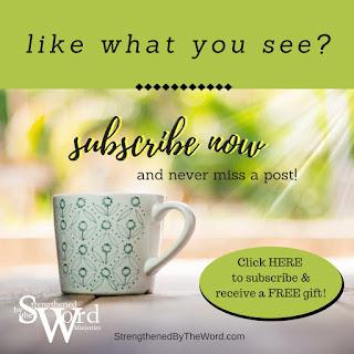 www.strengthenedbytheword.com
