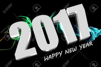 Happy New Year 2018 Pictures & Images