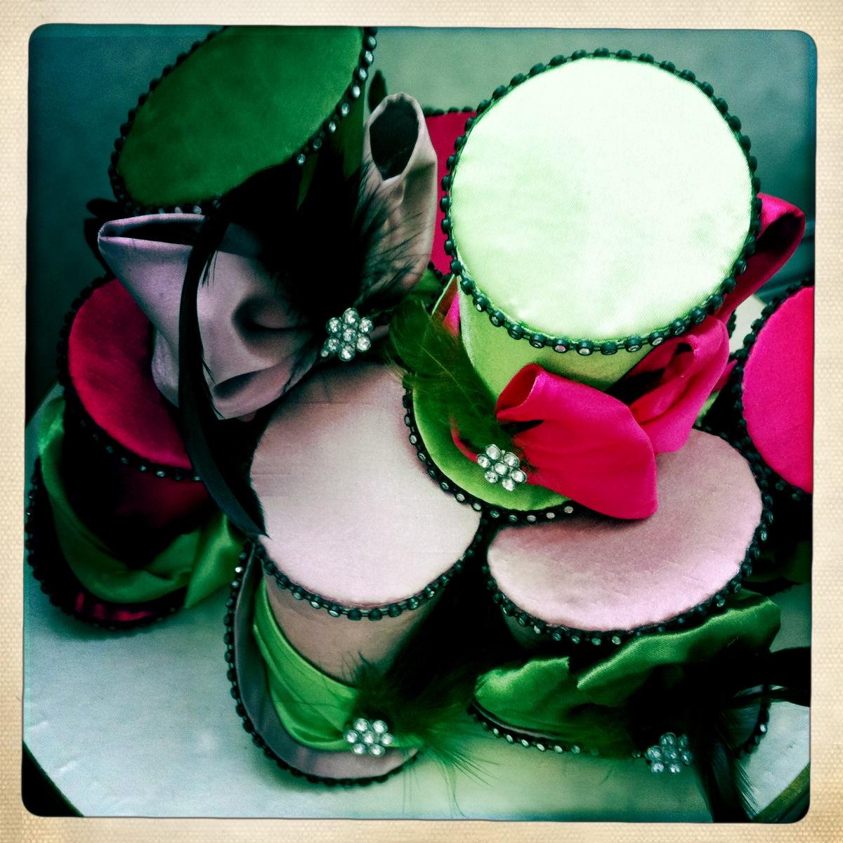 Lime Green Nail Designs | Joy Studio Design Gallery - Best ...