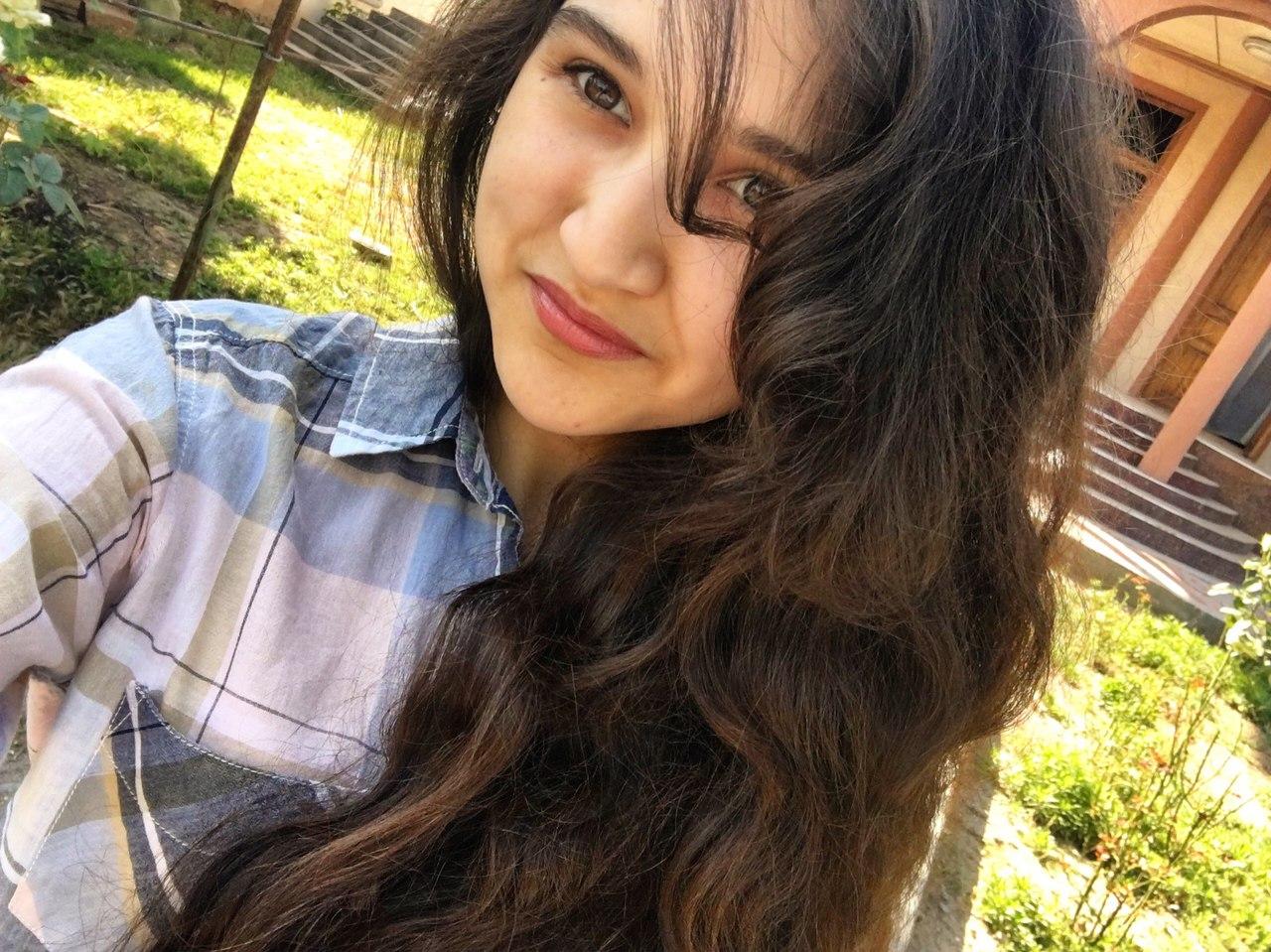 Сайт знакомств с девушками из узбекистана