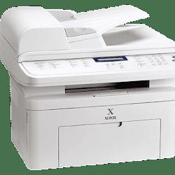 Driver xerox: xerox workcentre pe220 driver download.