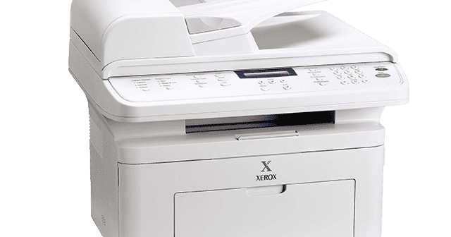 Superwarehouse xerox workcentre pe220 multifunction printer.