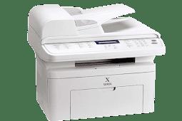 Xerox WorkCentre PE220 Driver Download