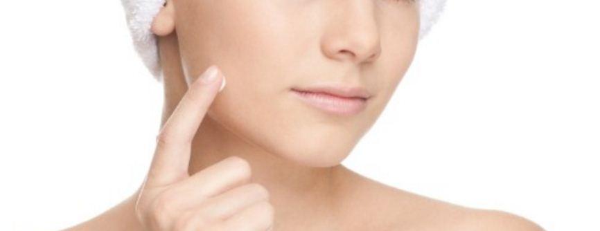 Efek Samping Cream Pemutih Wajah