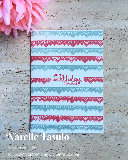Delicate Details - Sale-A-Bration - Simply Stamping with Narelle - available here - https://www3.stampinup.com/ecweb/default.aspx?dbwsdemoid=4008228