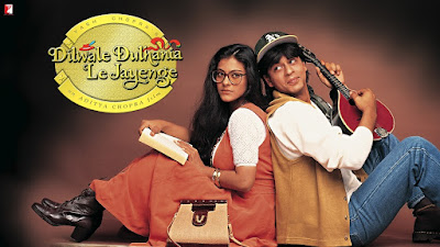 ddlj-is-bollywoods-most-evergreen-love-story