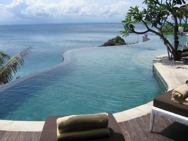 Bulgari-Bali-Resort-PASSION4LUXURY+9 Bulgari Resort Bali