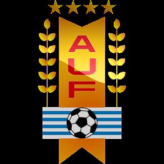 Uruguay logos