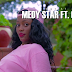 Video | Meddy Star Ft Gilly  Nigande (HD) | Watch/Download