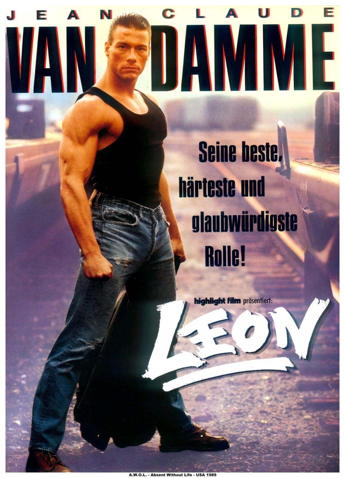 Deborah Rennard Van Damme