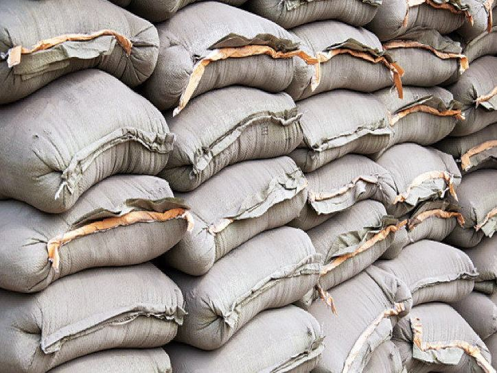 india stops cement import from pakistan