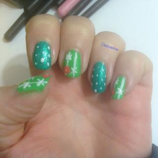 cactus_nail_art