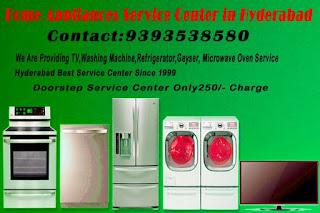 http://servicecentersinhyderabad.com/