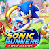 Gameloft is developing a SONIC game: Everything we know about 'Sonic Runners Adventure'