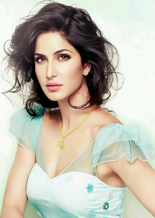 Bollywood Actress - Bold Pictures - Katrina Kaif