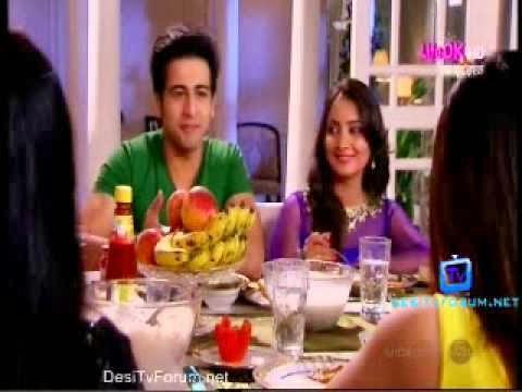 Drama ek boond ishq episode 80 - Malayalam movie charlie video songs hd