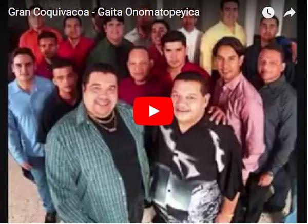Las Gaitas de Venezuela. El principio de la Navidad