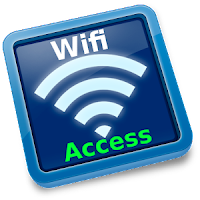 WifiAccess%2BWPS%2BWPA%2BWPA2%2B2.5 WifiAccess WPS WPA WPA2 2.5 Patched APK Apps