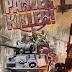 โหลดเกมส์สงครามทหาร [PC] Panzer Killer สำหรับเครื่องสเป็คต่ำ