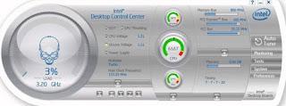 App_Intel_Desktop_Control_Center