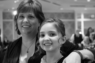 Emilys Story - Living with Cystic Fibrosis #