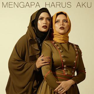Alyah & Farawahida - Mengapa Harus Aku MP3