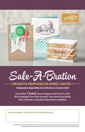 http://su-media.s3.amazonaws.com/media/catalogs/Sale-A-Bration%202016/20151005_SAB16_2ndRelease_fr-FR.pdf