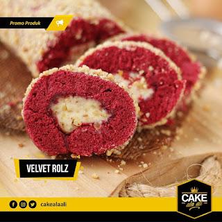 cake-ala-ali-velvet-rolz