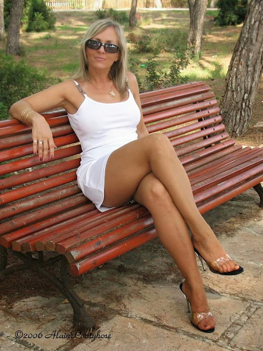 40 year plus florida wives dating tumblr