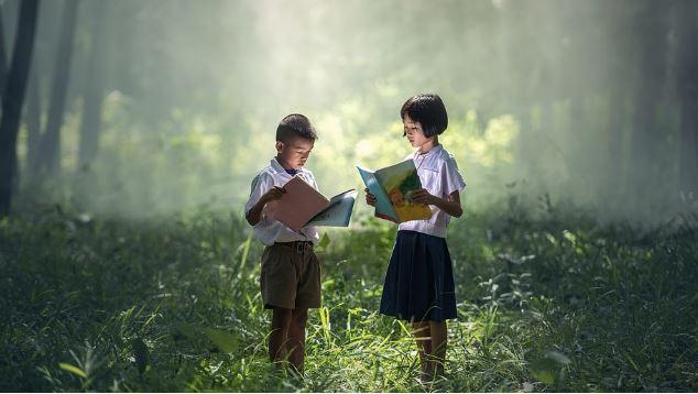 Problematika Pendidikan Di Indonesia