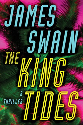https://www.goodreads.com/book/show/37759106-the-king-tides