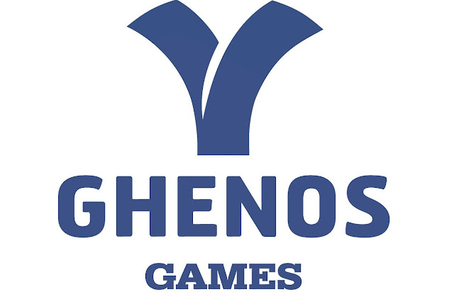 Ghenos, tutte le novità dei prossimi mesi